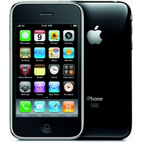 Apple iPhone 3G S 32GB