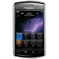 BlackBerry 9530 Storm
