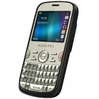 Alcatel OT799 Play