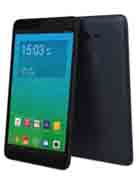 Alcatel2 One Touch Pixi 7