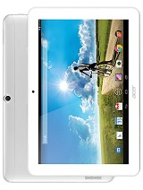 ACER Iconia A3A20