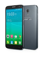 Alcatel2 One Touch Idol 2 S