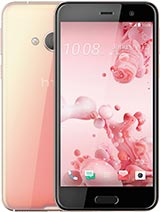 HTC U Play 128GB