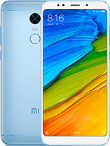 xiaomi Redmi Note 5 Plus 64GB