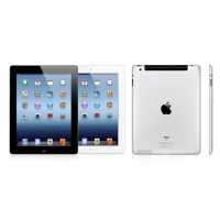 Apple iPad 64Gb