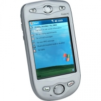 Imate Pocket PC