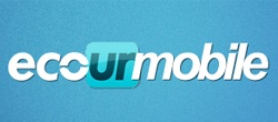 EcoUrMobile on mobiles2money