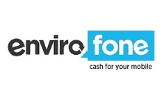 Envirofone on mobiles2money