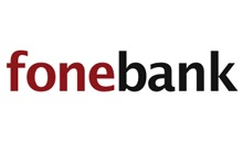 Fonebank on mobiles2money