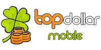 Top Dollar Mobile on mobiles2money